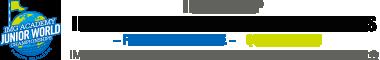 IMGA世界ジュニアゴルフ選手権 フロリダチャレンジ 日本予選大会